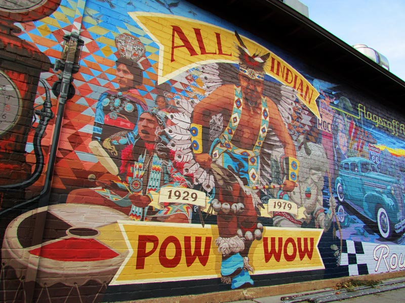 RT66-Pow-Wow2