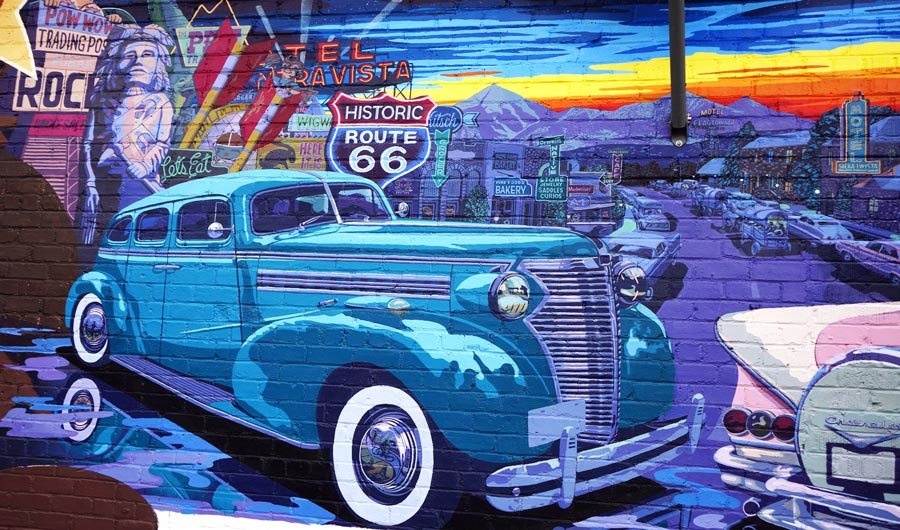 route-66-mural-mice-flagstaff