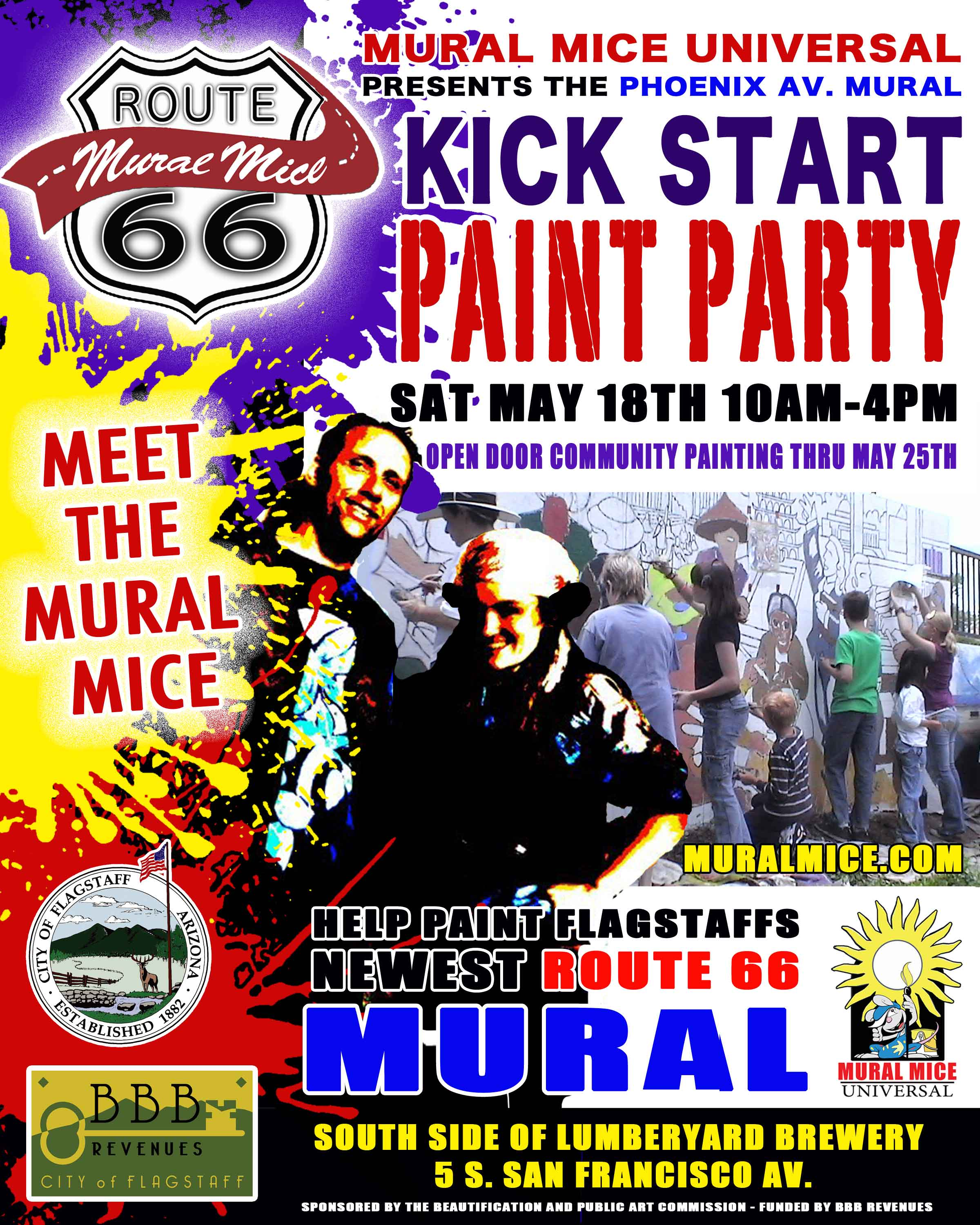 Rt-66-Kick-Start-Party-Flier-lo-res